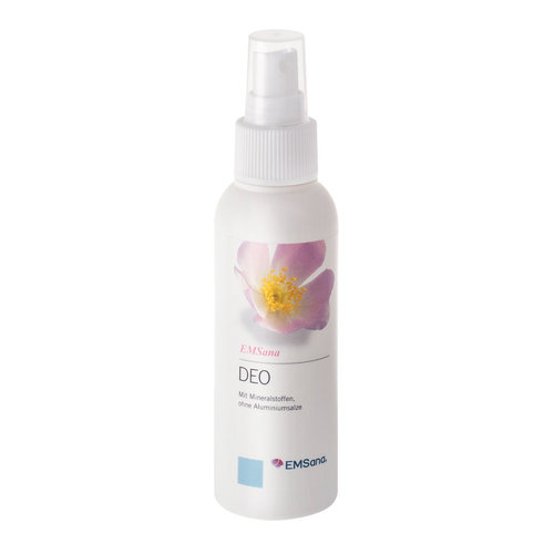 EMSana Deo Spray 100ml