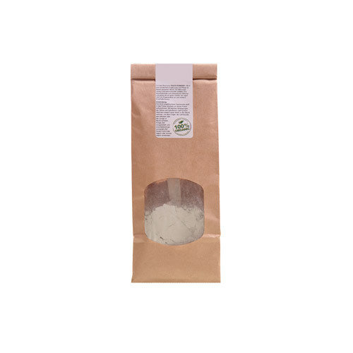 Tooth Powder 15, 200g Beutel